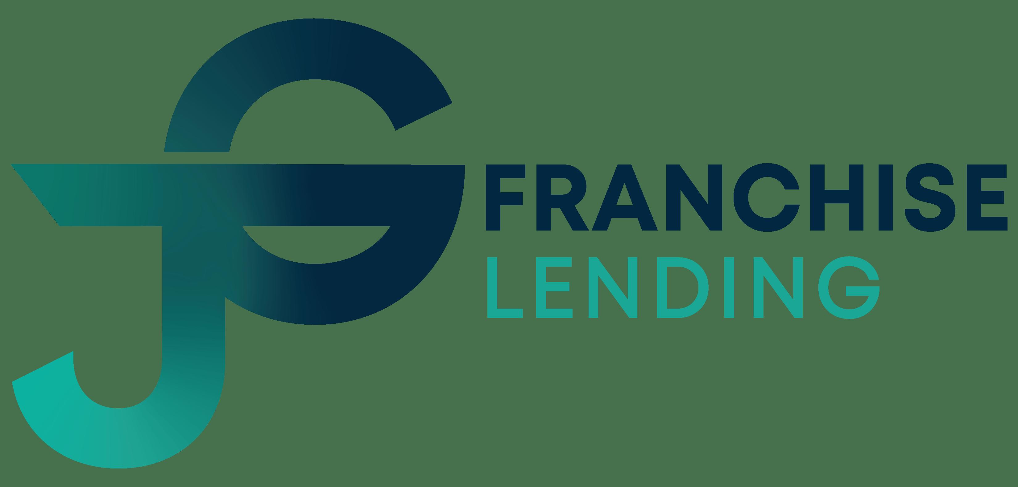 JG Franchise Lending