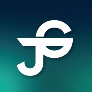 JG Franchise Lending Favicon