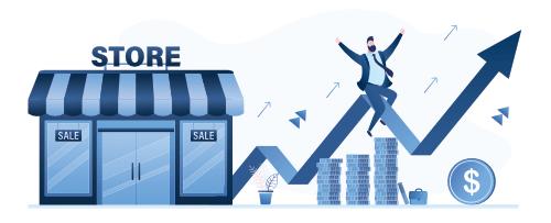 Small Business SBA Franchise Loans