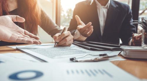 Funding with JG Franchise Lending
